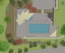 ycc-16-hr-plygrdpark-conc-5-pool-area-overview