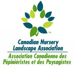 Canadian Nursery